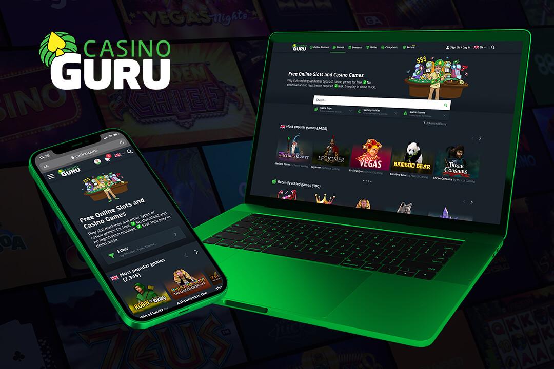 Casino Para Todos