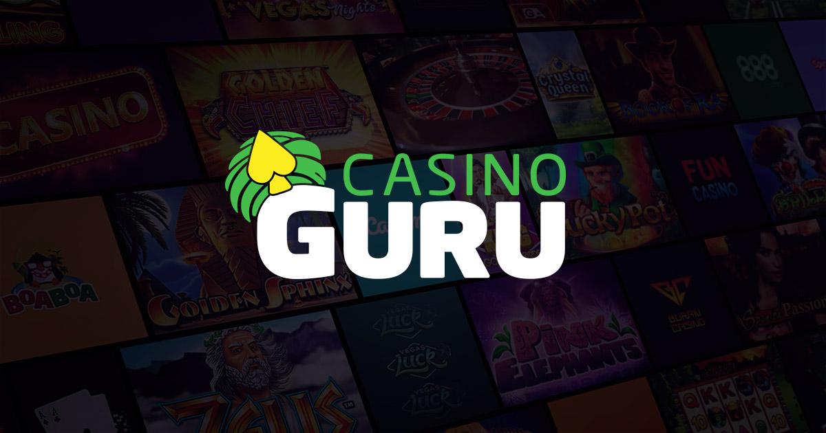 strong city online casino--makati